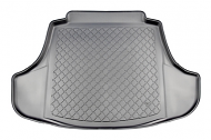 Boot liner to fit LEXUS ES