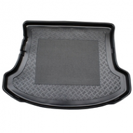 MAZDA CX 7 BOOT LINER 2007 onwards