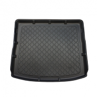 BOOT LINER to fit FREELANDER MK2 2007-on