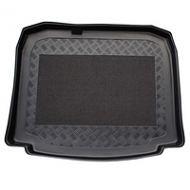 BOOT LINER to fit AUDI A3 SPORTBACK 5 DOOR 2004-2008