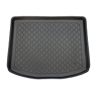 Boot liner to fit FORD KUGA 2013 onwards
