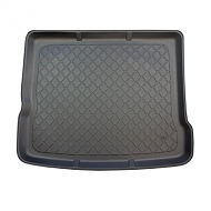 BOOT LINER to fit AUDI Q3 2011-2018