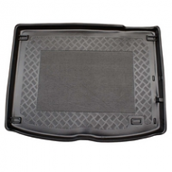XSARA PICASSO BOOT LINER 2000 onwards