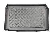 Boot Liner to fit PEUGEOT 208 2019 Onwards