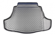 Boot Liner to fit TOYOTA CAMRY XV70
