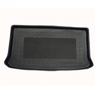 MITSUBISHI SHOGUN PININ BOOT LINER 2003 onwards