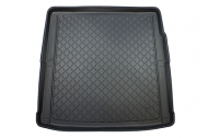 Boot liner to fit MERCEDES CLS ESTATE 2012 ONWARDS