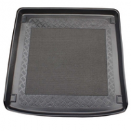 BOOT LINER to fit SEAT EXEO ESTATE 2009 ONWARDS