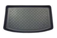 KIA RIO BOOT LINER 2017 onwards