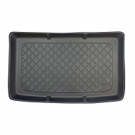 BOOT LINER to fit MERCEDES A CLASS 2004-2012