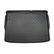 Boot Liner to fit SUZUKI VITARA 2015-2019