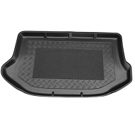 HYUNDAI Ix20 BOOT LINER 2010 onwards
