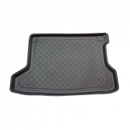 HONDA HR-V BOOT LINER 2015 onwards