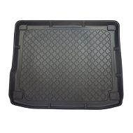 VW VOLKSWAGEN TOUAREG BOOT LINER 2010 onwards