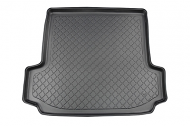 Boot liner to fit BMW 6 SERIES GT Gran Turismo