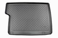 BOOT LINER to fit FORD TOURNEO CUSTOM  2018 ONWARDS
