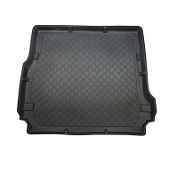 BOOT LINER to fit LAND ROVER DISCOVERY 3/4 2004 ONWARDS