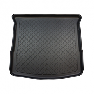 Boot liner to fit BMW 2 SERIES f46 Grand tourer  2015 onwards
