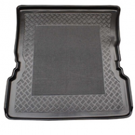 BOOT LINER to fit MAZDA MPV 2002 onwards