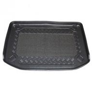Boot liner to fit CITROEN C3 PICASSO  2009 onwards