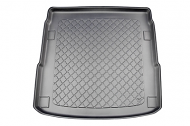 BOOT LINER to fit AUDI E-TRON Sportback