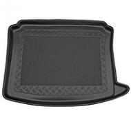 LEON HATCHBACK BOOT LINER 1999-2004