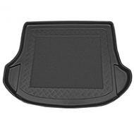 VOLVO S40 BOOT LINER 2004 onwards
