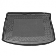 Boot liner to fit CHEVROLET TACUMA
