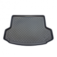 BOOT LINER to fit Hyundai ix35
