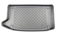 Boot liner to fit KIA E-SOUL
