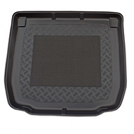 BOOT LINER to fit AUDI TT upto 2006
