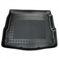 BOOT LINER to fit AUDI A8 SALOON 2010-2013