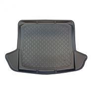 SEAT IBIZA ST ESTATE 2010 ONWARDS BOOT LINER