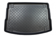 KIA CEED  BOOT LINER 2018 onwards