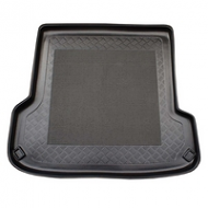 SKODA OCTAVIA ESTATE BOOT LINER 1998-2004