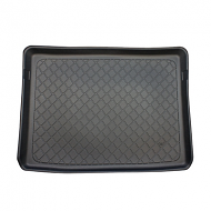 MERCEDES B CLASS BOOT LINER 2012 ONWARDS