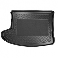 JEEP PATRIOT BOOT LINER 2007 onwards