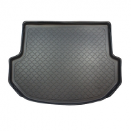 SANTA FE BOOT LINER 2012 onwards