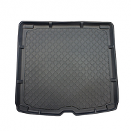 BMW 5 SERIES E61 ESTATE BOOT LINER 2003-2010