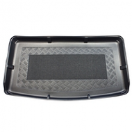 MINI COUNTRYMAN 2010 ONWARDS BOOT LINER