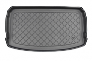 Boot liner to fit MINI CLUBMAN 2007-2015