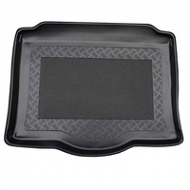 SKODA ROOMSTER BOOT LINER 2006 onwards