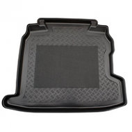 Boot Liner to fit VAUXHALL ASTRA SALOON 2007-2013