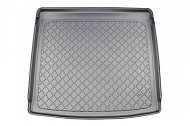 Boot liner to fit MERCEDES GLE CLASS  2020 onwards