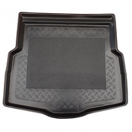 BOOT LINER to fit ALFA ROMEO 159 SW ESTATE 2005 ONWARDS