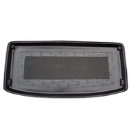 MITSUBISHI COLT ZM BOOT LINER 2004 onwards