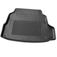 Boot Liner to fit NISSAN PRIMERA HATCHBACK 2002-2006