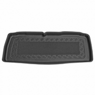 CITROEN C2 BOOT LINER 3 DOOR  2003 onwards