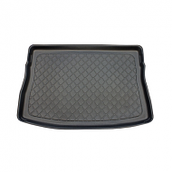 VOLKSWAGEN GOLF BOOT LINER 2012 ONWARDS
