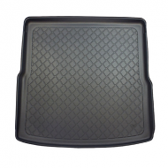 Boot Liner to fit VOLKSWAGEN GOLF ESTATE 2007-2009